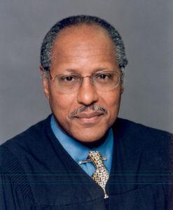 Judge Jones photo