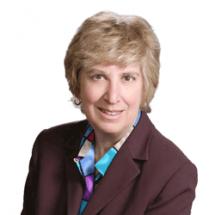 Susan Hoffman photo